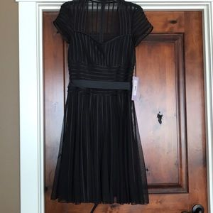 Party dress size 6